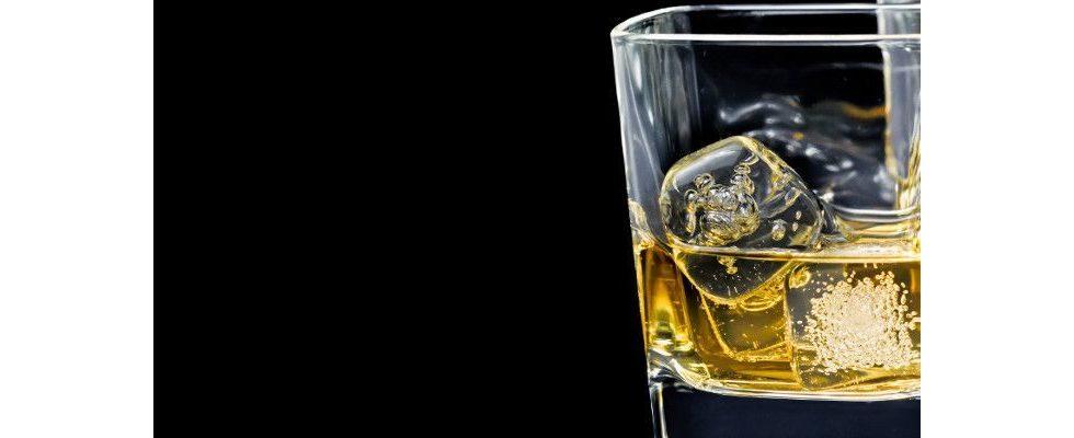 Eine der teuersten Domains aller Zeiten: Was wurde nach dem Millionendeal aus Whisky.com?