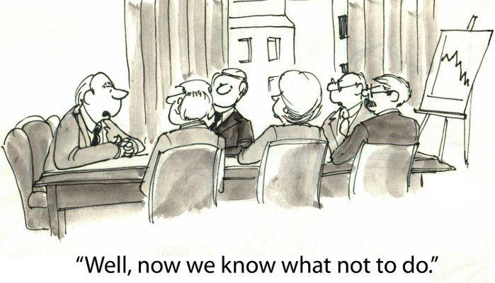 © cartoonresource - Fotolia.com