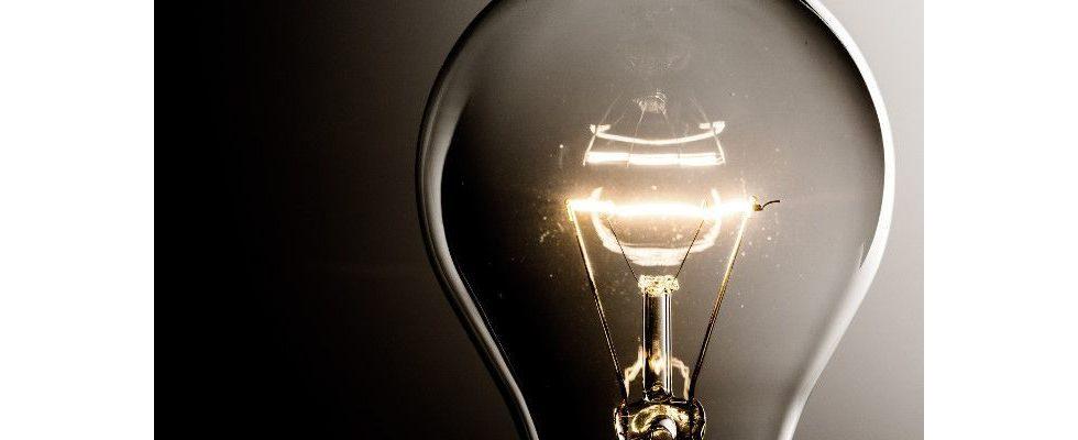 Infografik: 30 Ideen für eine effektive Social Media Strategie