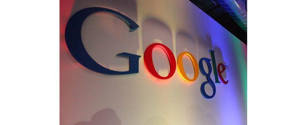 HTTPS-Verschlüsselungen: Google bezieht Stellung zu Backlinks