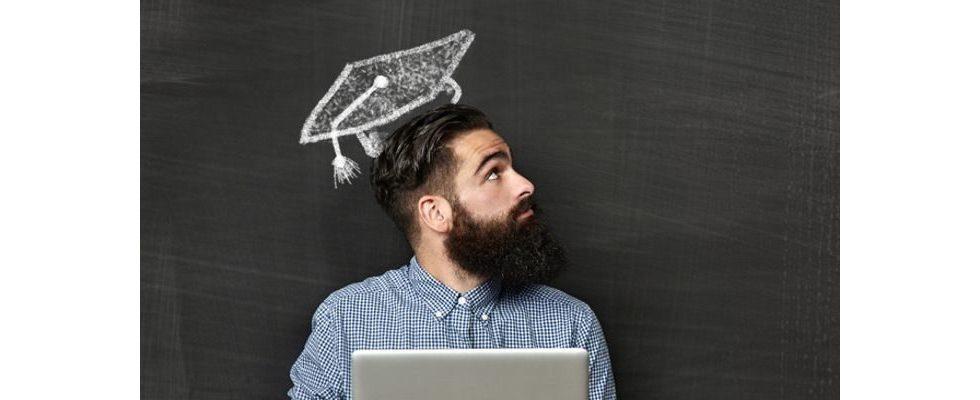 Wie bleibt man im Digital Marketing an der Spitze? [Sponsored]