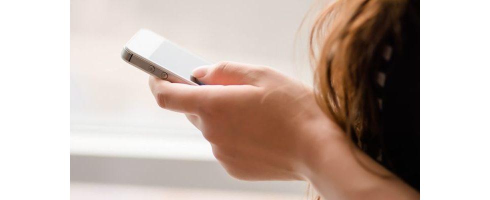 Mobile E-Mail Marketing: Dynamischer Content und glückliche Kunden