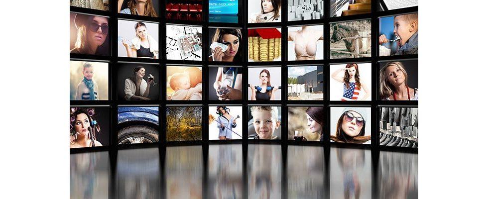 Konsistenz, Qualität, Monetarisierung: Adobe Primetime für Videoplattformen gelauncht [Sponsored]
