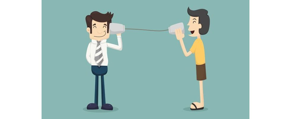 Kundenservice in Social Media: Response Rates auf Rekordhoch