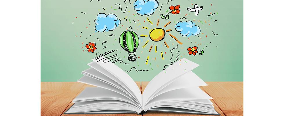 Über den Tellerrand geschaut: 10 Tipps für garantiert noch besseren Content
