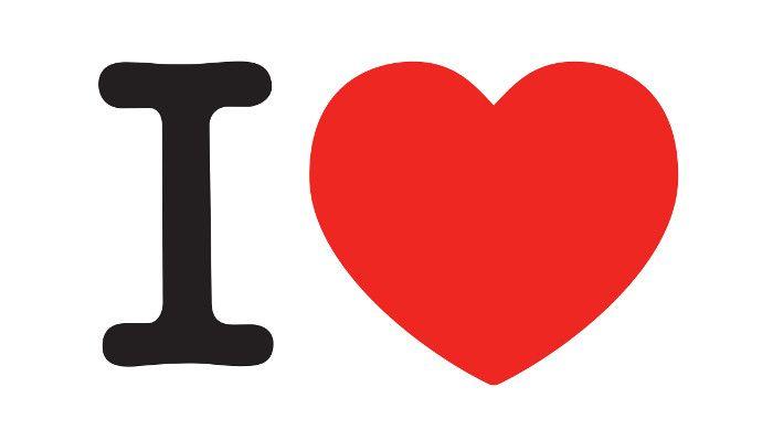 Marketing mit Herz: Die Top 100 Emojis auf Instagram