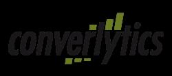 converlytics GmbH