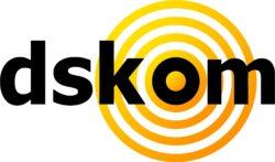dskom GmbH