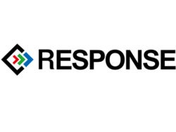 RESPONSE GmbH