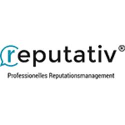 reputativ GmbH