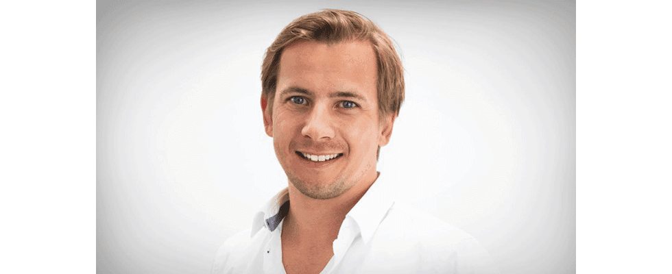 """""""Times New Roman bei der Bewerbung ist wie Jogginganzug im Interview"""" – Sandro Günther, Werbeboten Media [Interview]"""