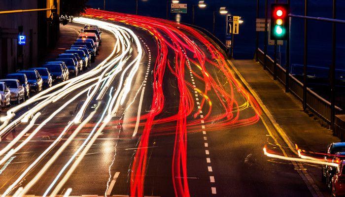 Kombinierte Keywordrecherche und Content-Erstellung: Trafficzuwachs dank Autocomplete-Taktik