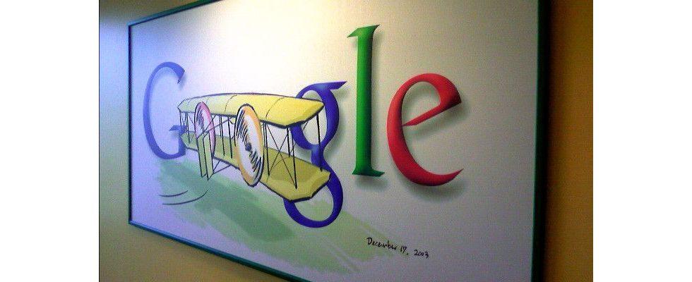 Neues Google Patent: Beeinflusst die Qualität des E-Mail Marketing bald dein Ranking?