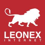 SEO / Online-Marketing Manager (m/w)