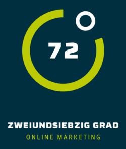 72Grad Online Marketing