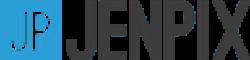 Jenpix GmbH