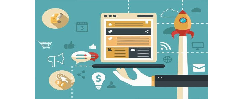 Content Marketing benötigt das richtige Management [Sponsored]