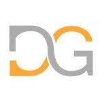 Daniel Gerdes | Digitales Marketing