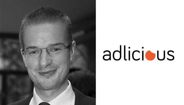 Daniel Skoda Adlicious