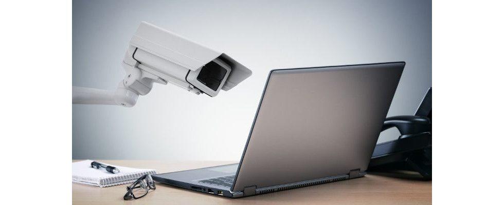 In Zeiten des NSA-Skandals & Co.: Ein Update zum Thema Online-Datenschutz