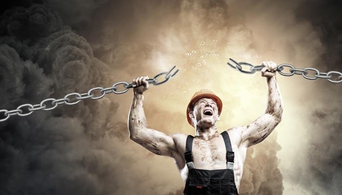 Linkbuilding bleibt unverzichtbar – Nutzt das Potenzial