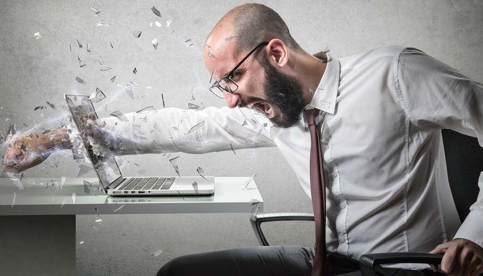 Alles Fake: Vanity Metrics zerstören die Messbarkeit im Netz