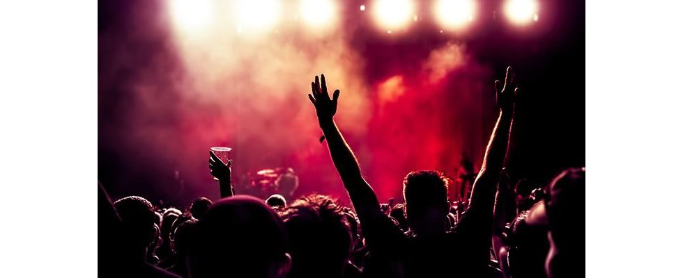 dmexco 2015: Die angesagtesten Pre- und After-Show-Partys