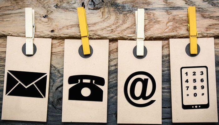 Gmail, Outlook oder Iphone App: 8 Schritte, mit denen du deine E-Mail für alle Versionen optimierst