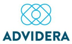 Advidera GmbH & Co. KG