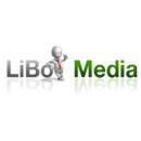LiBo Media Werbeagentur