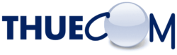 THUECOM Medien GmbH