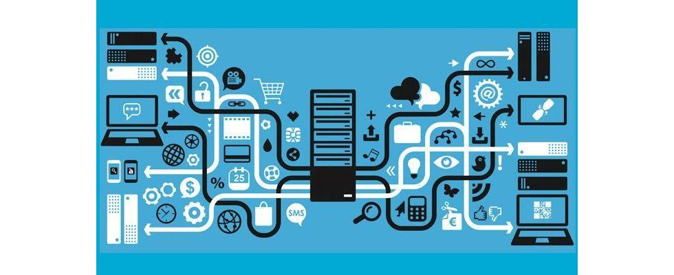 Der Untergang der User Journey im Performance Marketing und Lösungsvorschläge