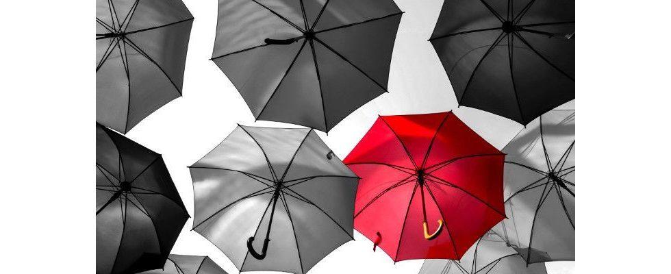 4 innovative Methoden für die Personalisierung deiner Website