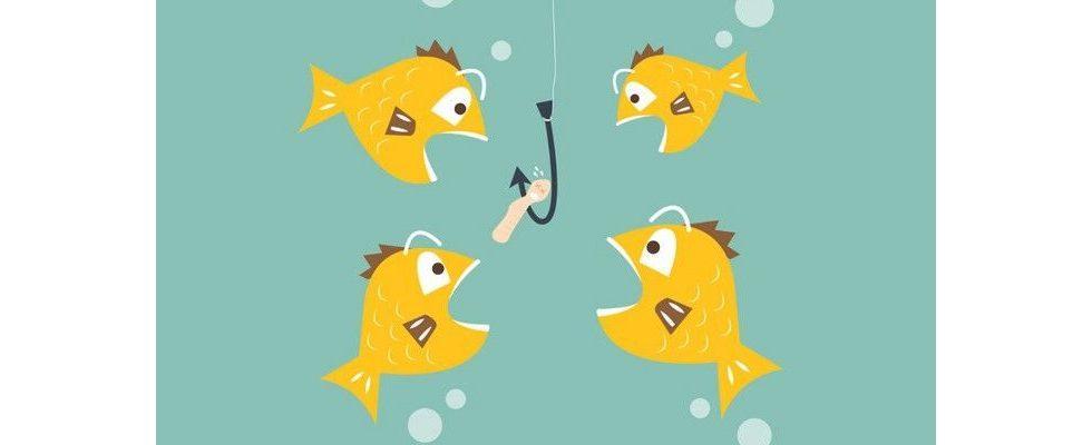 Verführerische CTAs: 5 Tipps für erfolgreiche Call To Actions