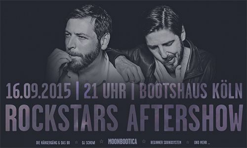 rockstars-aftershow-party-verlosung-akm3