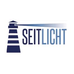 Seitlicht GmbH