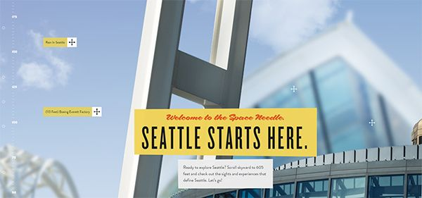 © spaceneedle.com