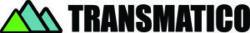 Transmatico GmbH