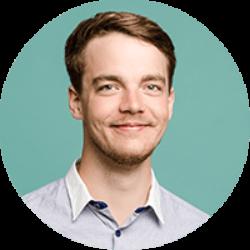 David Glaser – Webpräsenzen für lokale Unternehmen