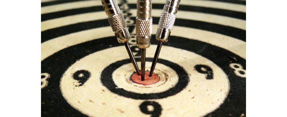 5 Targeting Hebel, die du garantiert noch nicht nutzt