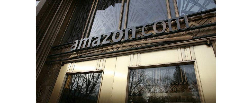 Amazon SEO: Die lohnende Optimierung für einen der größten Händler der Welt