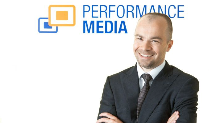 Führungswechsel bei Performance Media: Gründer Christoph Schäfer und Dr. Nico Shenawai scheiden aus