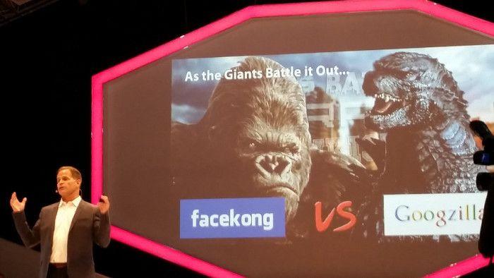 dmexco15_facegong_vs_googzilla