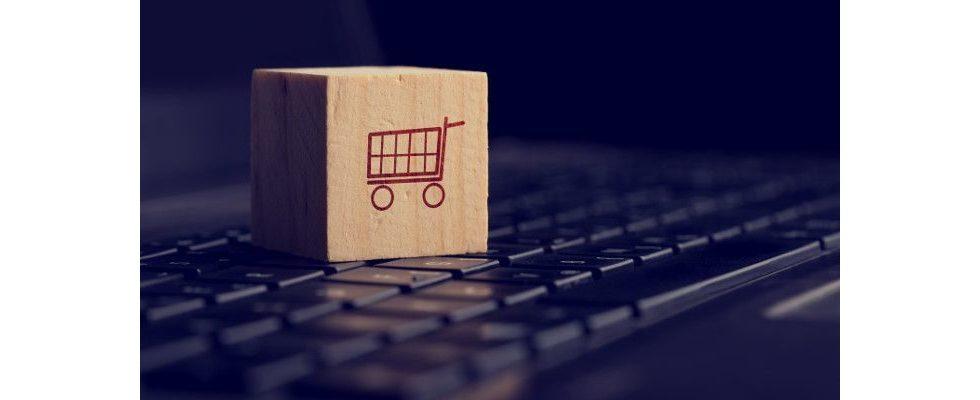9 Möglichkeiten, Content Marketing für deinen Online-Shop einzusetzen