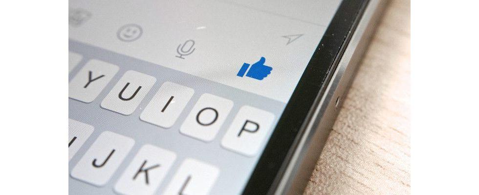 Mobile Relaunch mit neuen Features: Facebook überarbeitet sämtliche Seiten