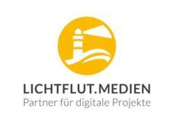 Lichtflut.Medien GmbH & Co. KG
