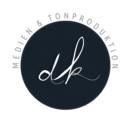Daka Media KG – Medienagentur aus Bielefeld