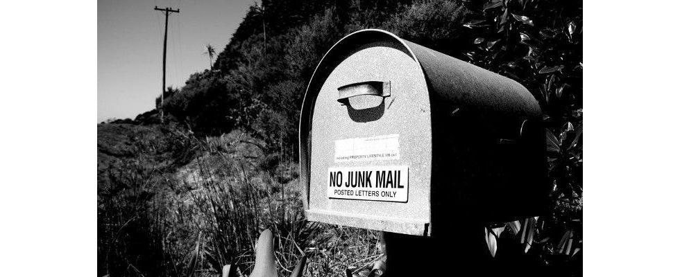 4 Gestaltungstipps für die Willkommens-E-Mail: Probier's mal mit Persönlichkeit