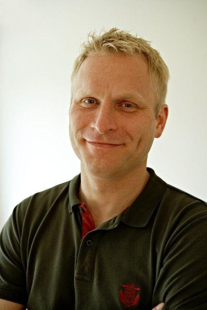 Michael Siegler_tisoomi
