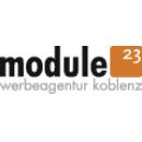 Module23 Werbeagentur Koblenz